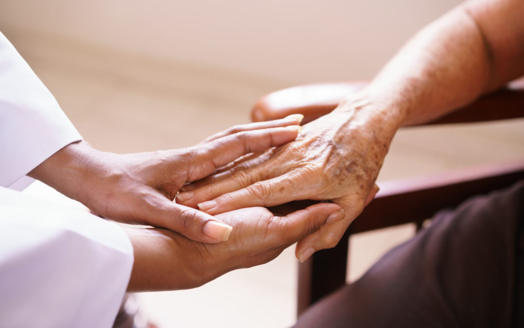 What to Consider Before Moving to a Senior Care Facility